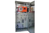 SGM-05防爆型气体分析系统