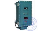 GXH-101A隔爆型红外线气体分析器