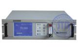 QRD-1102C型热导式氢分析仪