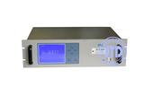 IGS-09S红外分析仪