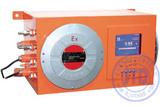QRD-1102C Ex型热导式氢分析仪