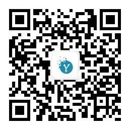 远航创新科技有限公司_上葡京备用网址_正规赌博客户端_上葡京ag真人游戏 在线码2